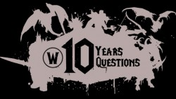 10years10questions