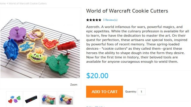 wow-cookie-cutters
