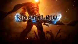 World of Warcraft Nostalrius
