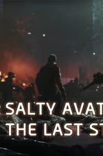 The Division last Stand