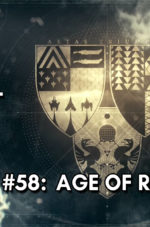Destiny Age of Triumph