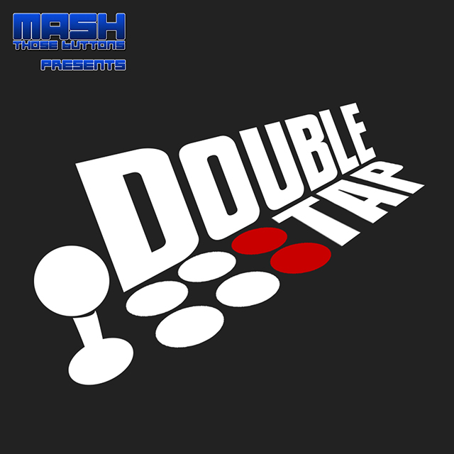 Double Tap Cover
