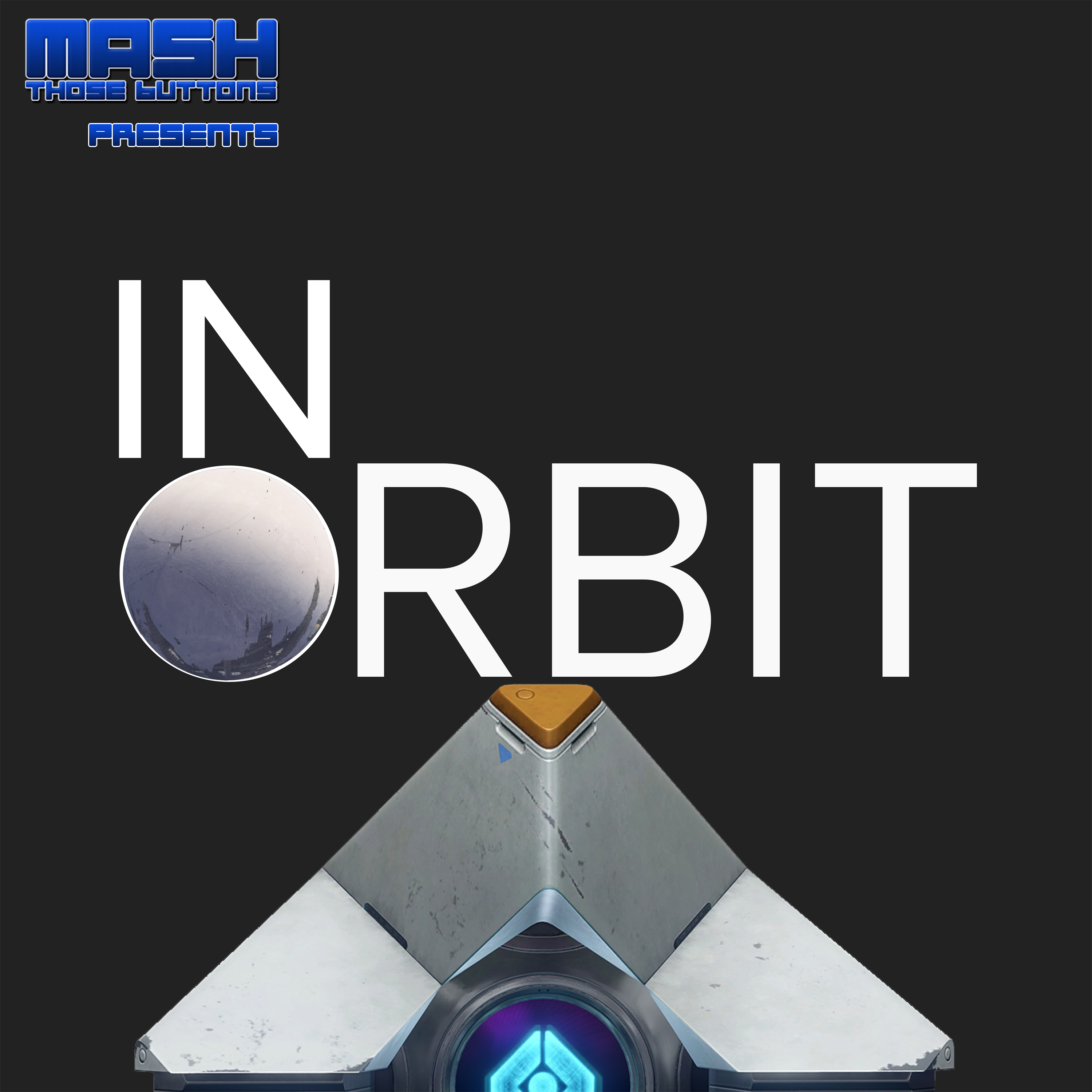In Orbit – Destiny News, Events, and Community