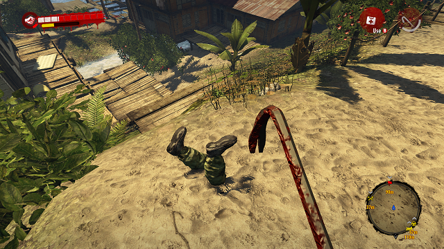 [FIXED] Dead Island for PC Crash Fixes for Freezing ...