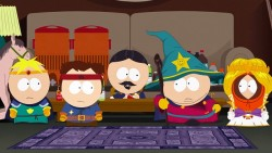South Park: The Stick of Truth [Review]