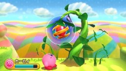 Kirby: Triple Deluxe [Review]