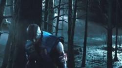 Mortal Kombat X Announcement Trailer