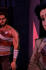 The Wolf Among Us: Episode 4 - In Sheep's Clothing [Review]