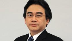 Satoru Iwata to miss Nintendo's Annual Shareholder Meeting
