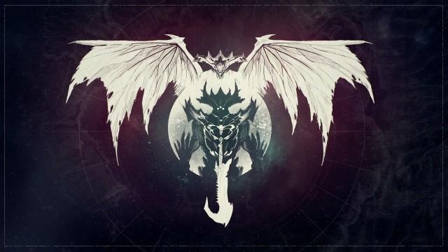 Destiny Oryx